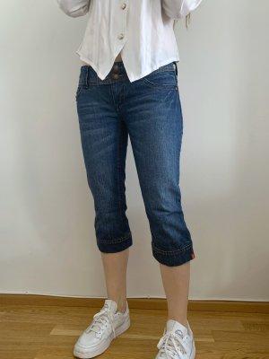3/4 Jeans edc