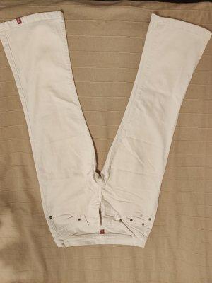 3/4-Jeans edc by Esprit Grösse 34