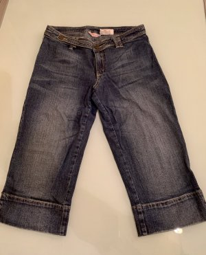 3/4 Jeans Gr. 38 Chillytime
