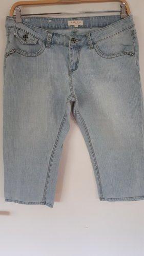 3/4 Jeans Gr. M