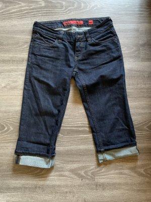 3/4 Jeans S.Oliver