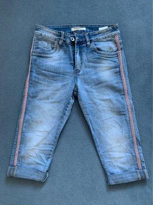3/4 Jeans von Jewelly