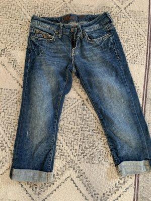 3/4 Jeans von mavi
