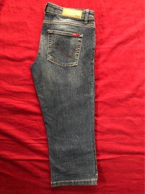 3/4-Jeans von Only