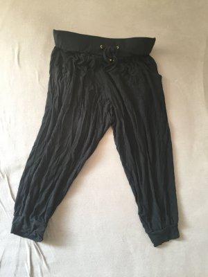 TCM Baggy Pants black