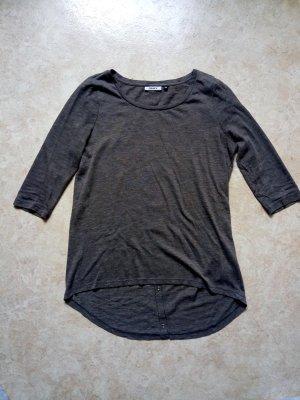 3/4 Longshirt