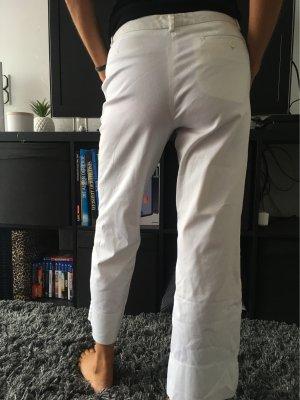 3/4 Mom Pants