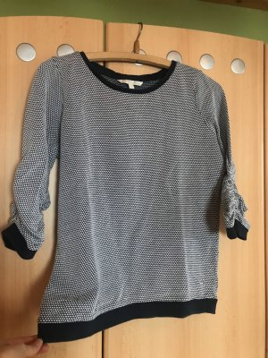 3/4 Pullover Sweater