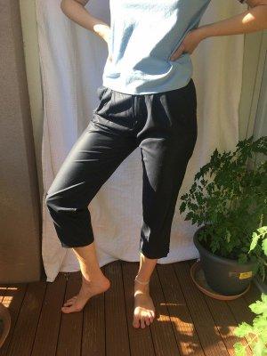 3/4 shiny trousers von meshit