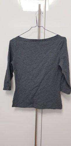 3/4 Shirt