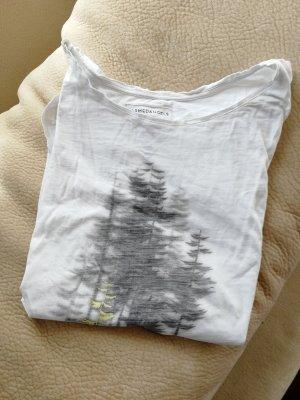 3/4 Shirt Armedangles