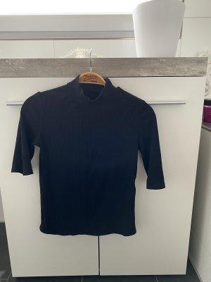 3/4 Shirt Feinrip XS