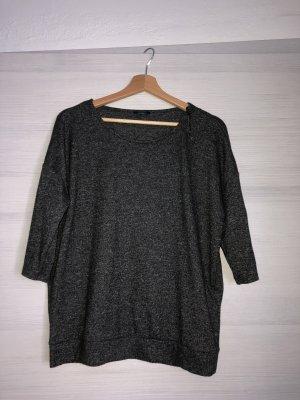 3/4 Shirt für Damen
