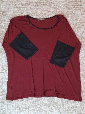 3/4 Shirt | Gr. 44
