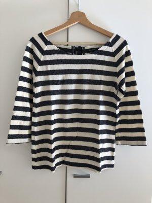 3/4 Shirt Marc O'Polo