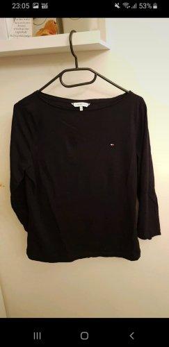 3/4 Shirt NEU