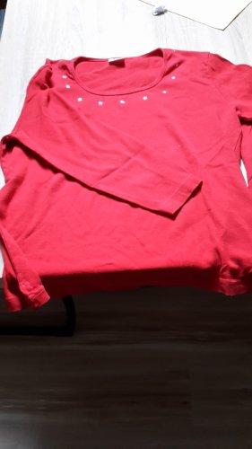 3/4 Shirt von Angels