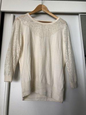3/4 Shirt von H&M