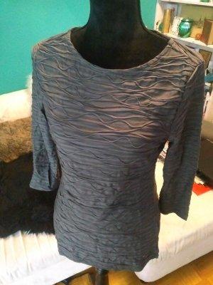 3/4-Shirt von Monari - neu - schlicht - elegant