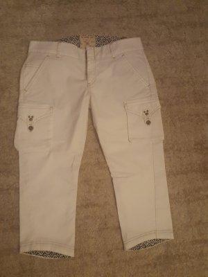 3/4 Sommerhose von Guess Jeans