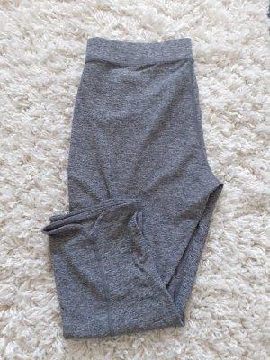 3/4 Sporthose von H&M