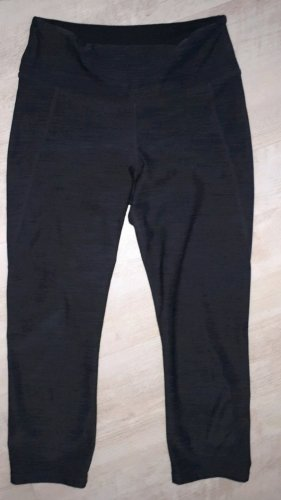 3/4 Sportleggings H &M