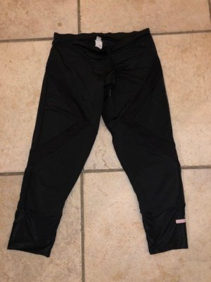 Adidas by Stella McCartney Trackies black mixture fibre