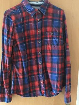 3 H&M Hemden