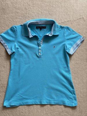 3 Polo-Shirts von Tommy Hilfiger