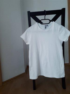 3 St. T-Shirts