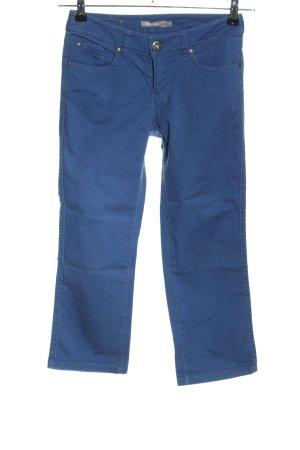 3 Suisses 3/4 Jeans blau Casual-Look