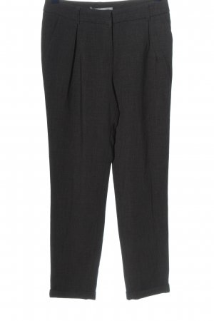 3 Suisses Suit Trouser light grey casual look