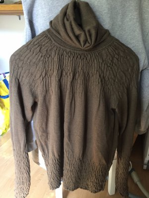 3 Suisses Collection Pullover