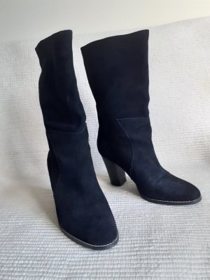 3suisses High Heel Boots black