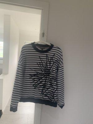 3 Sweatshirts Tommy Hilfiger , Elysse