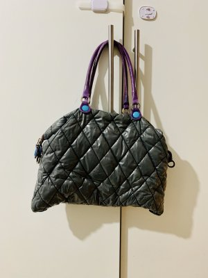 3+ Taschenformen aus 1 Tasche
