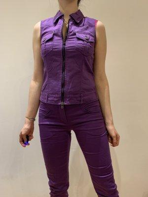Jones  lilla-blu-viola
