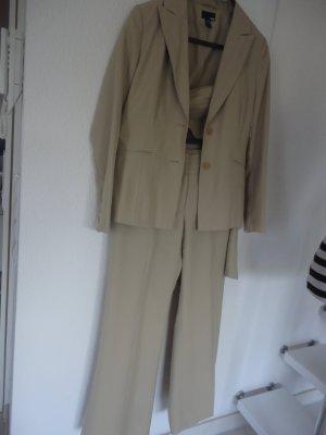 H&M Traje de pantalón multicolor