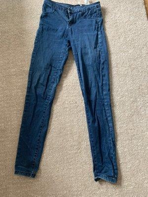3 Zara jeans