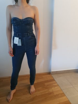 30. Overall / Jumpsuit