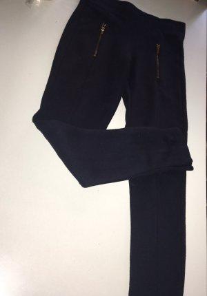30 Zara leggins