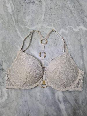 32C Victoria's Secret BH