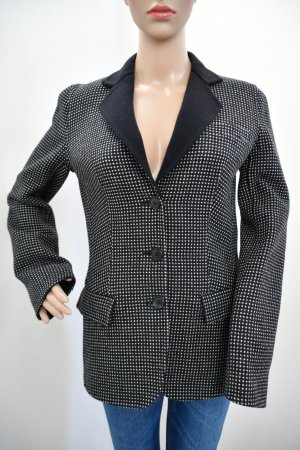 3500€ NEU Christian Dior Wolljacke Wolle Blazer Jacke Jacket