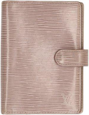 Louis Vuitton Estuche malva