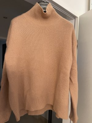 360 Cashmere -Pullover, Gr. XS
