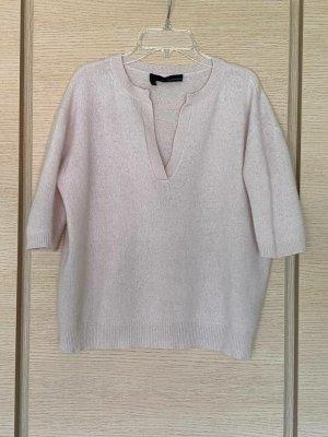 360 CASHMERE  women's Knitwear