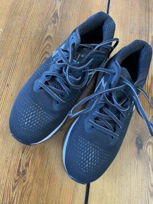 361° Laufschuh in Schwarz Größe 40 361 GRAD Damen- Laufschuh Spire 3 Sneaker