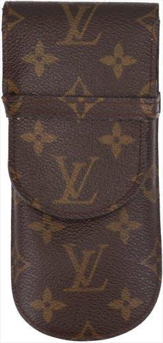 Louis Vuitton Bril brons-bruin
