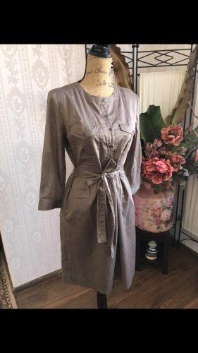 Burberry Ołówkowa sukienka Wielokolorowy