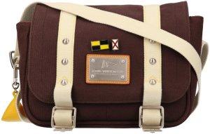 38099 Louis Vuitton Antigua Besace LV Cup Tasche, Handtasche, Umhängetasche